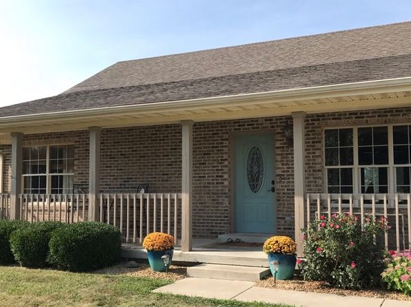 3 bed 2 bath Single Family at 6486 E Orchard Dr Edinburgh, IN, 46124 is for sale at 160k - 1 of 18