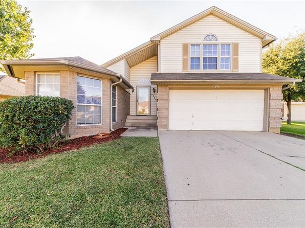 3 bed 2 bath Single Family at 6717 Daffodil Ct Fort Worth, TX, 76137 is for sale at 183k - 1 of 32