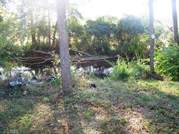null bed null bath Vacant Land at LOT14&15 Jumping Trout Trl Marble, NC, 28905 is for sale at 70k - 1 of 8