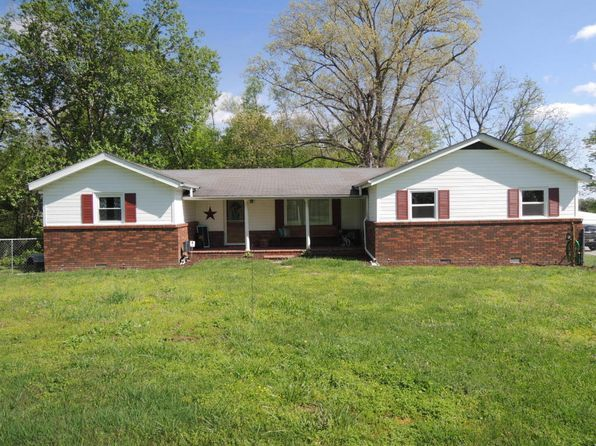 3 bed 2 bath Single Family at 219 WILSON ST JAMESTOWN, TN, 38556 is for sale at 90k - 1 of 12