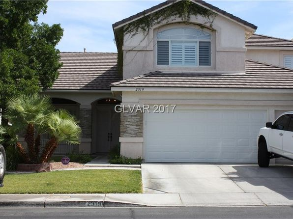 4 bed 3 bath Single Family at 2319 Carinth Way Henderson, NV, 89074 is for sale at 385k - 1 of 17