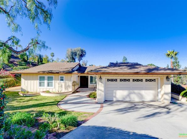 3 bed 2 bath Single Family at 1336 PARTRIDGE GLN ESCONDIDO, CA, 92029 is for sale at 630k - 1 of 25