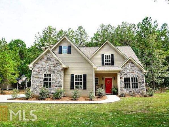 3 bed 3 bath Single Family at 1127 Irish Hill Dr Concord, GA, 30206 is for sale at 229k - 1 of 34