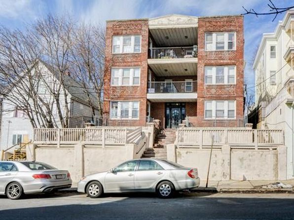 17 bed 10 bath Multi Family at 72-74 Campbell Revere, MA, 02151 is for sale at 2.38m - 1 of 10