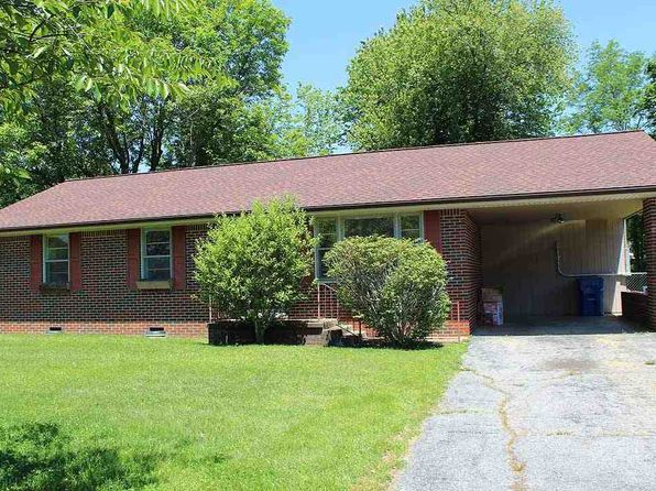 3 bed 2 bath Single Family at 1618 Kirkwood Dr Murray, KY, 42071 is for sale at 100k - 1 of 19