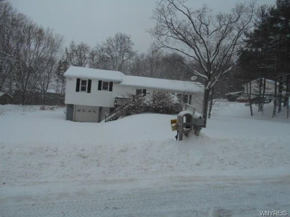 3 bed 1 bath Single Family at 2098 Langford Rd North Collins, NY, 14111 is for sale at 30k - 1 of 6