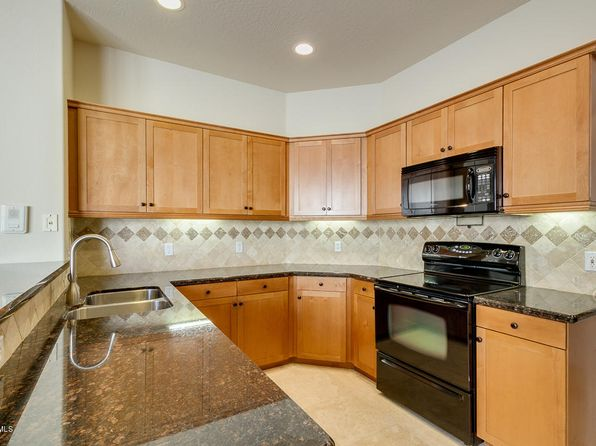 2 bed 2 bath Townhouse at 19475 N Grayhawk Dr Scottsdale, AZ, 85255 is for sale at 389k - 1 of 37