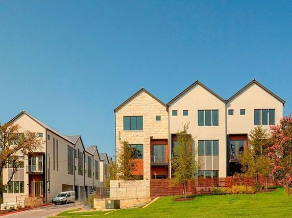 3 bed 4 bath Condo at 3100 Manchaca Rd Austin, TX, 78704 is for sale at 575k - 1 of 40