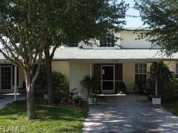 3 bed 2 bath Single Family at 5328 Glenlivet Rd Fort Myers, FL, 33907 is for sale at 160k - 1 of 25