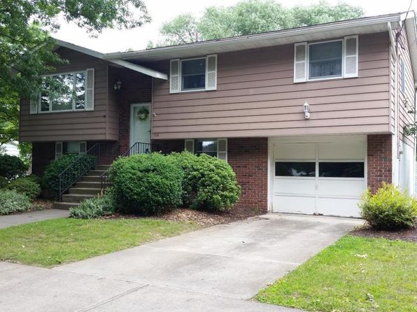 4 bed 2 bath Single Family at 108 Crescent Ave Wilkes Barre, PA, 18702 is for sale at 130k - 1 of 16