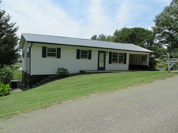 3 bed 1 bath Single Family at 1413 Guinn Rd Talbott, TN, 37877 is for sale at 53k - 1 of 13