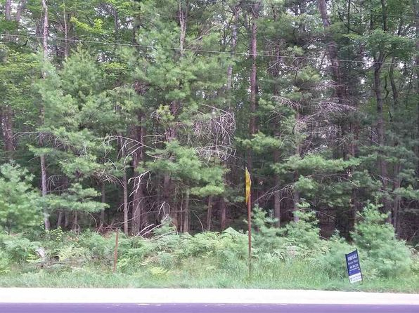 null bed null bath Vacant Land at  Xxx N Saint Helen Rd St Helen, MI, 48656 is for sale at 6k - 1 of 3