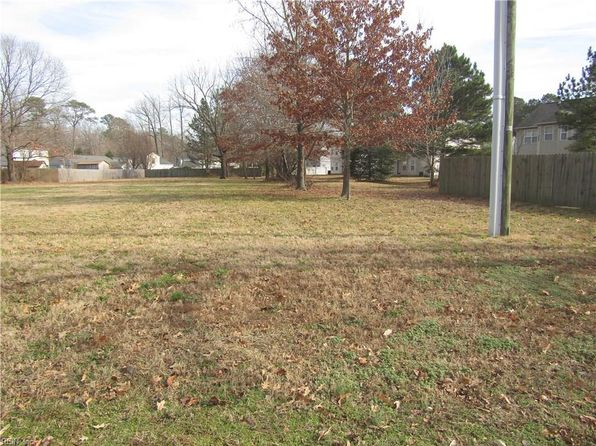 null bed null bath Vacant Land at 1288-B Big Bethel Rd Hampton, VA, 23666 is for sale at 80k - 1 of 3