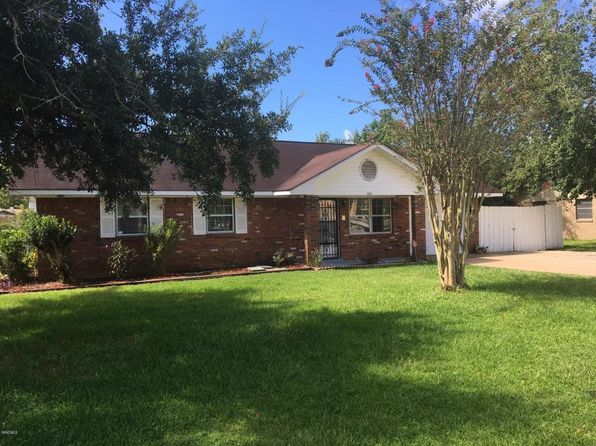 4 bed 2 bath Single Family at 12613 Cambridge Blvd Ocean Springs, MS, 39564 is for sale at 130k - 1 of 21
