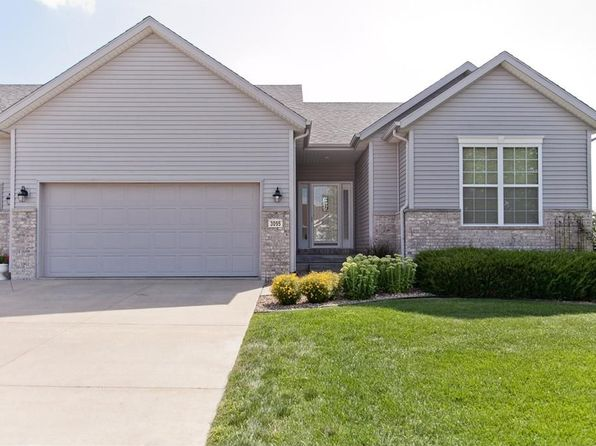 4 bed 3 bath Single Family at 3095 Stone Creek Ct Marion, IA, 52302 is for sale at 242k - 1 of 25