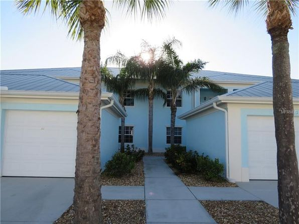 2 bed 2 bath Condo at 5763 Sabal Trace Dr North Port, FL, 34287 is for sale at 162k - 1 of 23