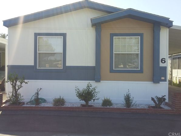 3 bed 2 bath Mobile / Manufactured at 401 W Carson St Carson, CA, 90745 is for sale at 249k - 1 of 24