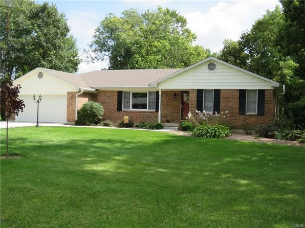 3 bed 3 bath Single Family at 888 Grove Hill Dr Beavercreek, OH, 45434 is for sale at 185k - 1 of 24