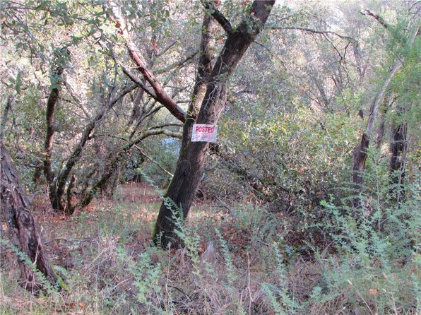 null bed null bath Vacant Land at 12347 LAKEVIEW DR CLEARLAKE OAKS, CA, 95423 is for sale at 9k - 1 of 4