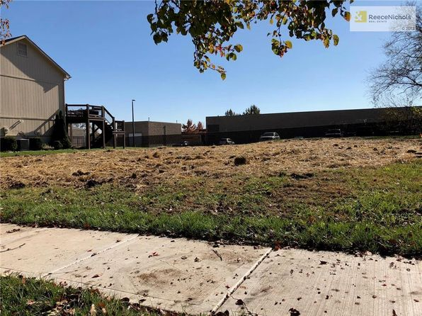 null bed null bath Vacant Land at 19 E 134th St Kansas City, MO, 64145 is for sale at 18k - 1 of 3