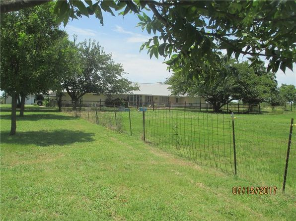 3 bed 2 bath Single Family at 6988 Fm Royse City, TX, 75189 is for sale at 750k - 1 of 10