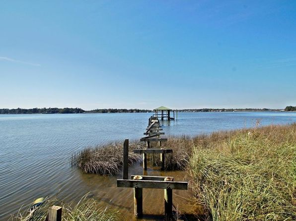 null bed null bath Vacant Land at  Scenic Dr Mobile, AL, 36605 is for sale at 170k - 1 of 6