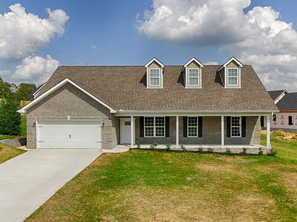 3 bed 3 bath Single Family at 605 Lampwick Ln Knoxville, TN, 37912 is for sale at 255k - 1 of 24