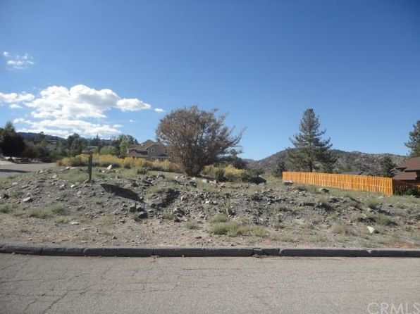 null bed null bath Vacant Land at 0 Pacific Crest Dr Wrightwood, CA, 92397 is for sale at 120k - 1 of 11