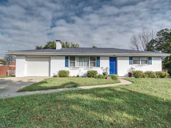 3 bed 2 bath Single Family at 3696 Parkview Dr Alexandria, KY, 41001 is for sale at 160k - 1 of 13