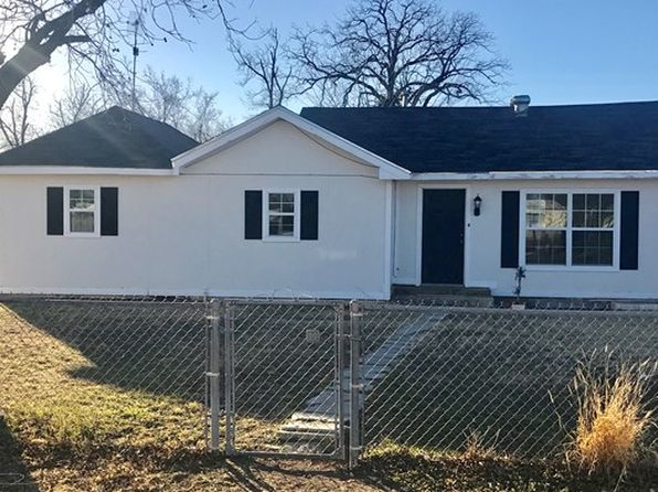 3 bed null bath Single Family at 622 E 22nd St San Angelo, TX, 76903 is for sale at 95k - 1 of 13