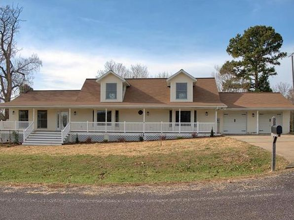 4 bed 4 bath Single Family at 217 Ridge Run Dr Washington, MO, 63090 is for sale at 215k - 1 of 15