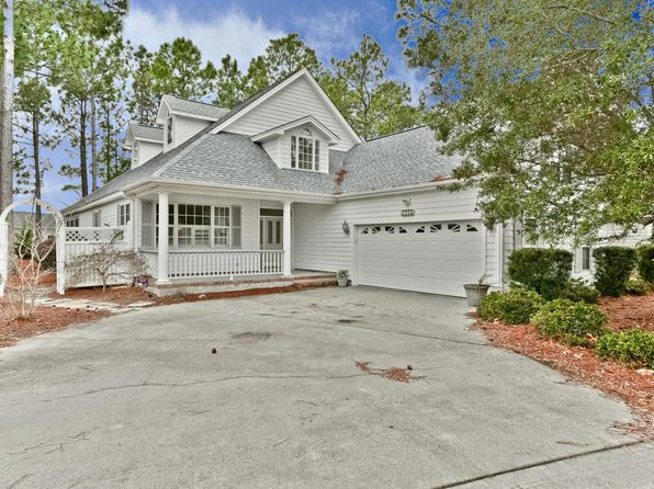3 bed 3 bath Single Family at 3814 Winding Vine Way Southport, NC, 28461 is for sale at 299k - 1 of 47