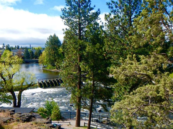 1 bed 2 bath Condo at 1565 NW Wall St Bend, OR, 97703 is for sale at 219k - 1 of 25