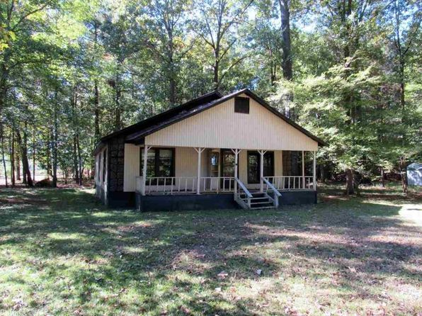 2 bed 1 bath Single Family at 3863 Highway 35 S Grapevine, AR, 72057 is for sale at 20k - 1 of 6