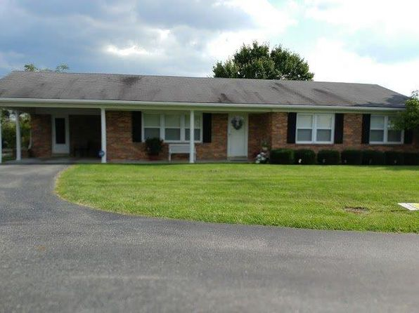 singles in sadieville Rentalsource has 1 home for rent in sadieville, ky find the perfect home rental and get in touch with the property manager.