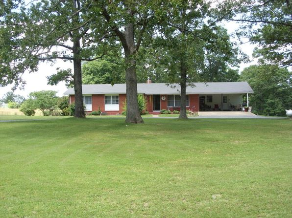 3 bed 2 bath Single Family at 214 RR 4 Ava, MO, 65608 is for sale at 162k - 1 of 24