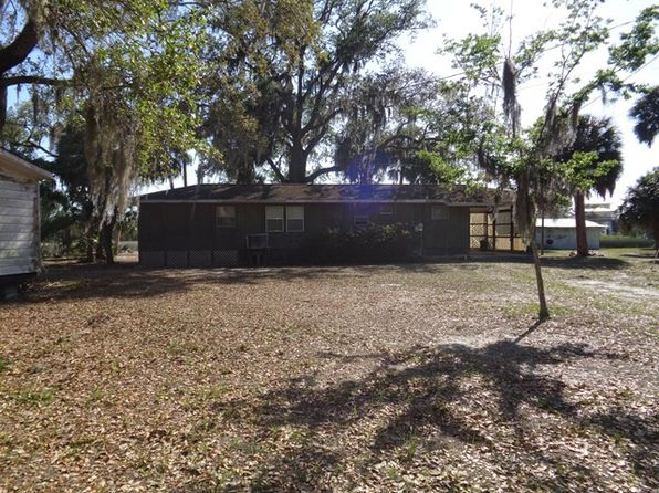 2 bed 2 bath Mobile / Manufactured at 95 220th St Suwannee, FL, 32692 is for sale at 140k - 1 of 27