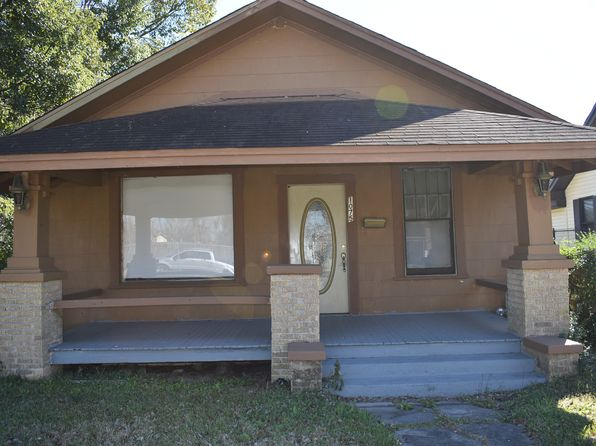 3 bed 1 bath Single Family at 1075 Euclid St Beaumont, TX, 77705 is for sale at 65k - 1 of 17