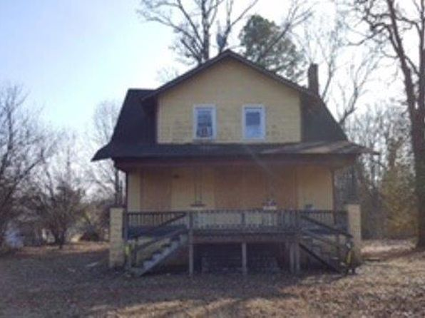 4 bed 2 bath Single Family at 6276 US Highway 60 W Paducah, KY, 42001 is for sale at 48k - 1 of 2