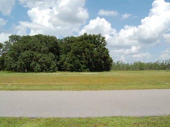 null bed null bath Vacant Land at 0 Driver Ln Spring Hill, FL, 34610 is for sale at 55k - google static map