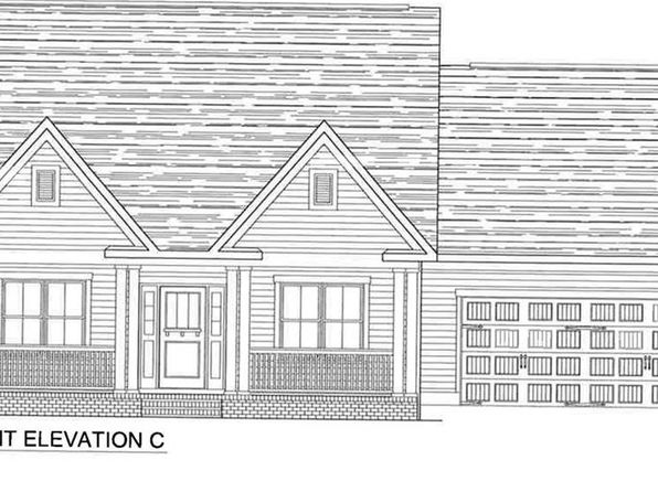 3 bed 3 bath Single Family at 1803 Springcrest Ln Kernersville, NC, 27284 is for sale at 297k - 1 of 5
