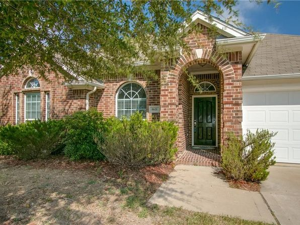 4 bed 2 bath Single Family at 8631 Darrington Dr Dallas, TX, 75249 is for sale at 190k - 1 of 27
