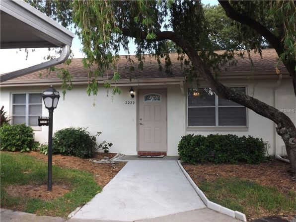 2 bed 2 bath Condo at 2222 Grenadier Dr Sun City Center, FL, 33573 is for sale at 90k - 1 of 23
