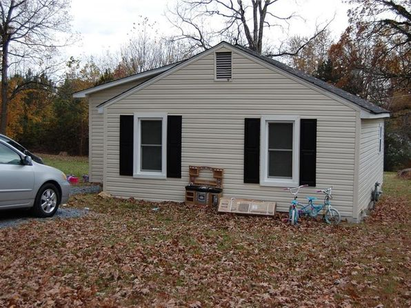 2 bed 1 bath Single Family at 235 Underwood St Asheboro, NC, 27203 is for sale at 43k - 1 of 9