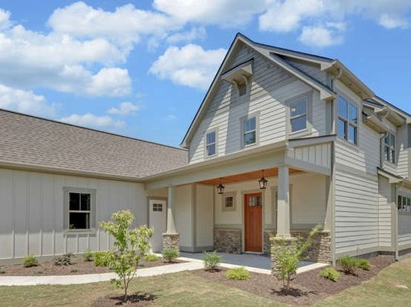 2 bed 3 bath Single Family at  Waters Edge Hayesville, NC, 28904 is for sale at 390k - 1 of 24