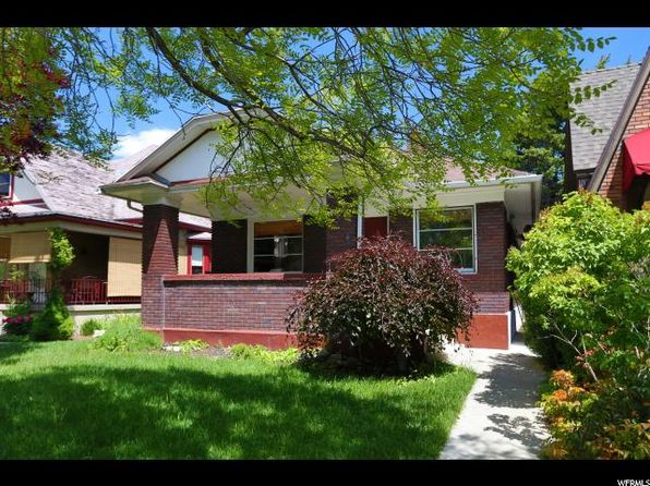 3 bed 1 bath Single Family at 1059 S 400 E Salt Lake City, UT, 84111 is for sale at 290k - 1 of 21