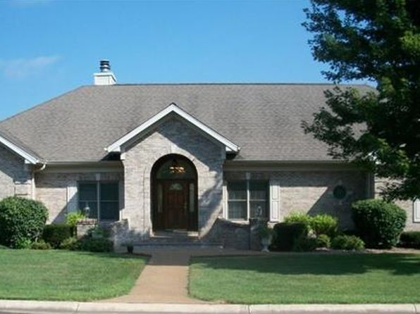 4 bed 4 bath Single Family at 333 Lake View Dr Washington, MO, 63090 is for sale at 450k - 1 of 58