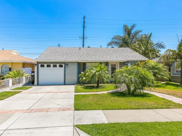 3 bed 2 bath Single Family at 7733 Pivot St Downey, CA, 90241 is for sale at 560k - 1 of 27