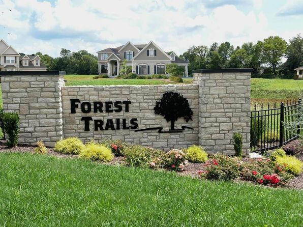 null bed null bath Vacant Land at 4798 E Forest Trails Dr Springfield, MO, 65809 is for sale at 70k - 1 of 5