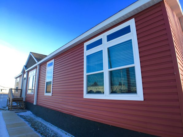 3 bed 2 bath Single Family at 501 17th St SW Jamestown, ND, 58401 is for sale at 170k - 1 of 8